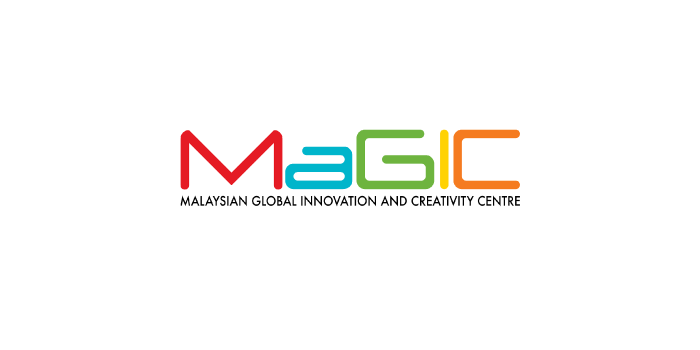 malaysian-global-innovation-creativity-centre-magic
